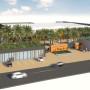 Projet commercial Abidjan Côte d'Ivoire